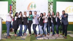 Hacia tu Mejor Versión en el 2020: Coopmedica auspicia conferencia de Edison Santos