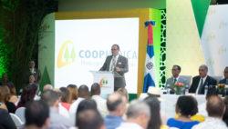 Coopmedica celebra 42ª Asamblea Anual de Socios 2019