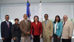 Coopmedica y Fundación Reservas del País firman acuerdo de colaboración