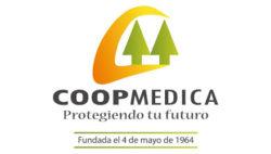 Recomendaciones Financieras Personales Ante el COVID 19